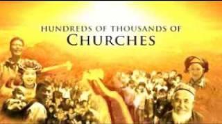 Video The Jesus Film download MP3, 3GP, MP4, WEBM, AVI, FLV Agustus 2018