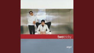 Angel (Eurovision Edit)