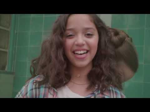 Смотреть клип Konfuz - Девочка Няшка