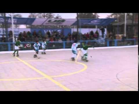 Vilanova Campeon Apertura 2014 streaming vf