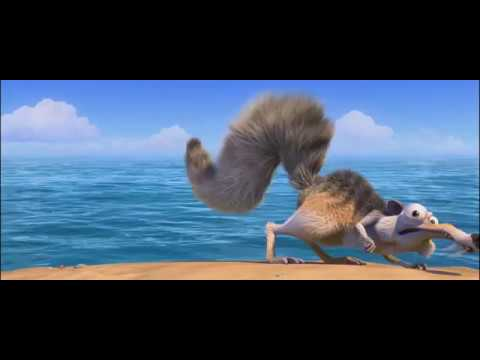 Download Scrat story 21    ICE AGE 4