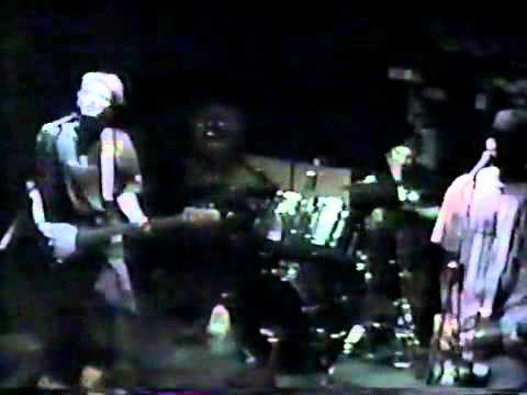 "blink-182---""zulu""-live-in-fort-worth-1995"