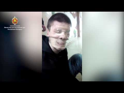 Задержаны хулиганы,которые связали скотчем и избили учащегося колледжа
