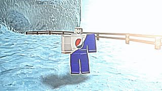 pepsiman goes up a mountain in roblox GONE WRONG NATIONAL GEOGRAPHIC