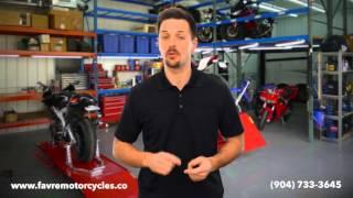 Jacksonville, FL  | 904 733 3645 | Best Motorcycle Shops Jacksonville, Florida