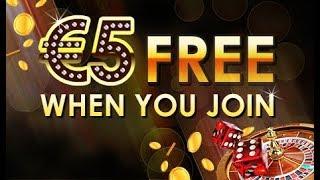 Best Uk Casino Slots - Slots Uk Casino Online Live | Big Win £5 Welcome Bonus