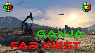 iNeX Gaming ♦ Ganja Far West ♦ Episode 1
