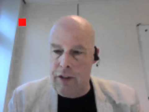 Interview RSM erasmus business school about my career & p...