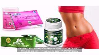 жевательная резинка помогает похудеть