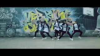 IDO - International Dance Organization  | IDO PROMO VIDEO