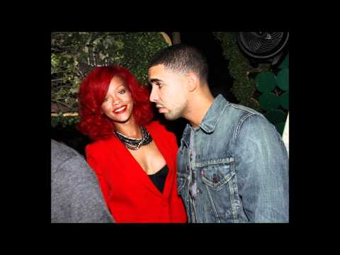 Drake & Rihanna - Find Your Name (A JAYBeatz Mashup)