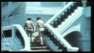 Подводные пришельцы часть 1 Квакеры.mp4