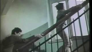 Ёж (1979), музыка из фильма-2