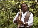 Pt. 1 Odell Borg's Native Flute Lessons
