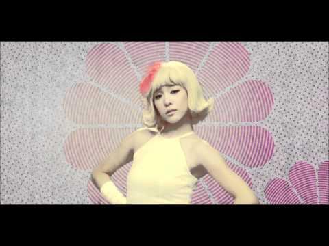 HOTSNSD[MV] HD Girls Generation - 훗 (Hoot)