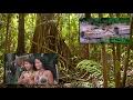 Amazon Yerlileri - İlkel Kabileler