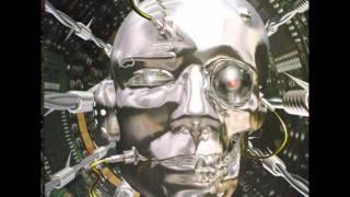 DJ Dione - Confusing M.F.