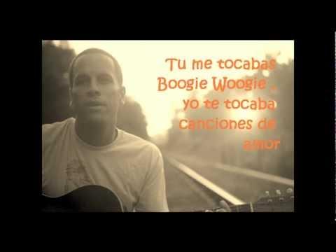 Jack Johnson - Do you Remember subtitulado al Español