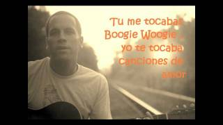 Jack Johnson - Do you Remember subtitulado al Español