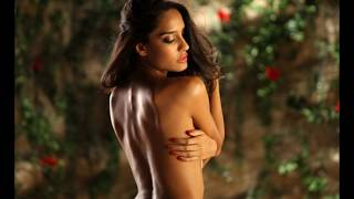 Bollywood Actress Topless | Top 18 Actresses who did topless Scenes