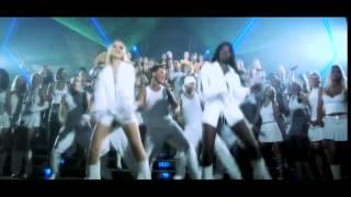 Video Dr  Alban feat  Yamboo   Sing Hallelujah 2005 download MP3, 3GP, MP4, WEBM, AVI, FLV Juni 2018