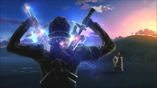 Download Epic Fight Battle Music ~Metal Orchestral~ [Instrumental] MP3 song and Music Video