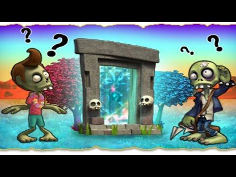 как взломать зомби манию