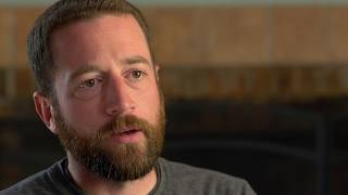 Left Behind in Ramadi: Combat Vet's Iraq War Story
