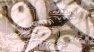 Песочный фильм Корпоратив