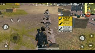 New Glitch Found | Reload Your Gun in less than 1 sec | PUBG Mobile | Gaming with Abhishek Sagar