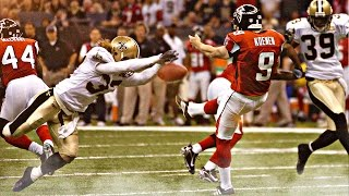 Nfl blocked punts and blocked field goals ᴴᴰ