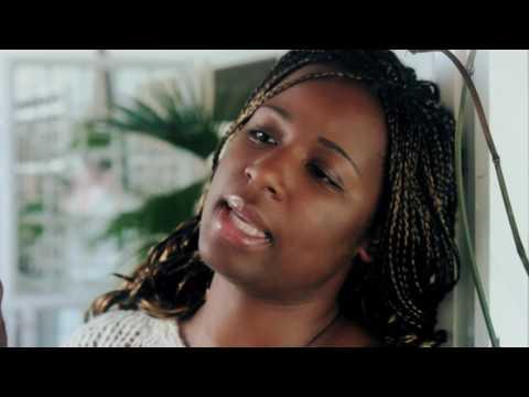 Charlotte Dipanda - Coucou (clip officiel)