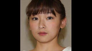 加護亜依 15歳の時に人気グループ一員と交際 段ボールで逢い引き スポ...