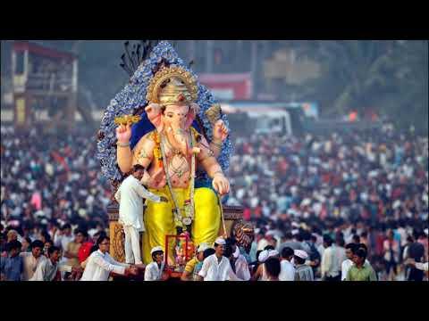 "ganesh-chaturthi-special-song--""agle-baras-aana-hai-aana-hi-hoga""-|-shankar-mahadevan-song"