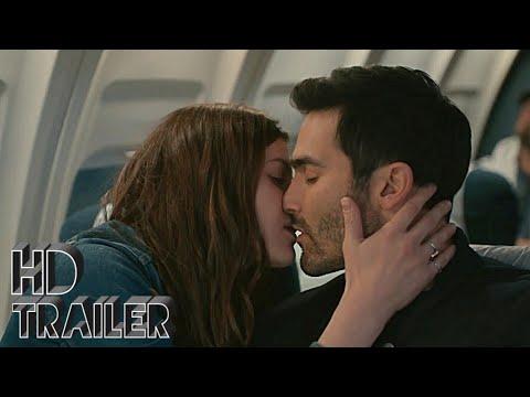 Can You Keep A Secret - Movie Trailer (New 2019) Alexandra Daddario, Tyler Hoechlin Romance Movie