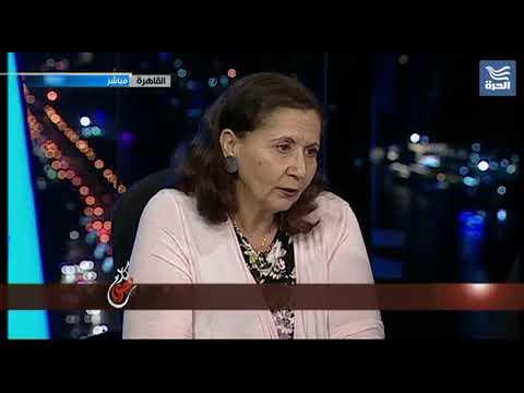 الإصلاح الاقتصادي وتكلفته في مواجهة العدالة الاجتماعية  - 22:21-2018 / 6 / 9