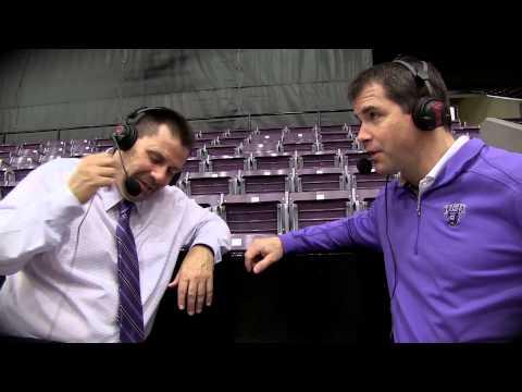 Men's Basketball: More Than 94': Episode 4