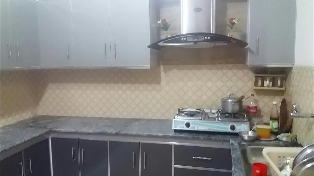 Kitchen Cabinet Design 2018 Small Furniture 2
