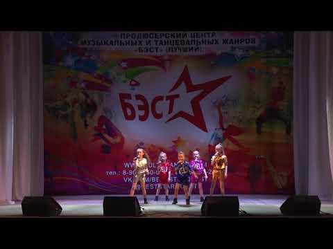 """шоу-группа """"Маня & Ваня"""""""