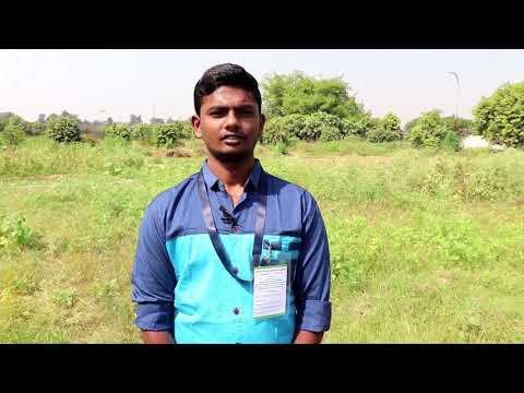 Telugu waste decomposer National Centre of Organic farming