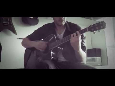 Olli Schulz - Als Musik noch richtig groß war (playalong cover)