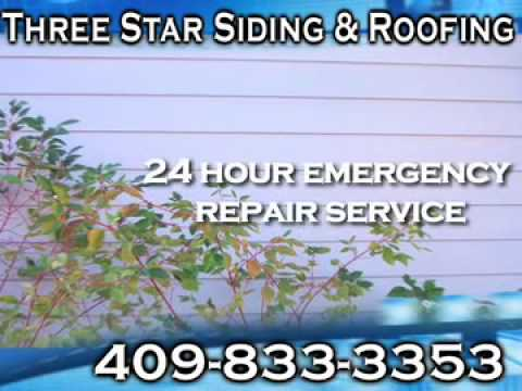 three-star-siding-and-roofing-wells,-tx