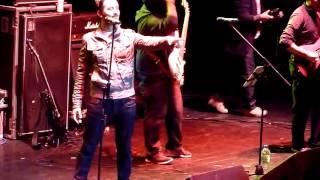 Atif Aslam Live  Woh Lamhe - Doorie - Manchester Apollo || Aadeez Palace