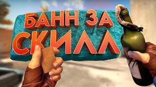 видео Монтаж