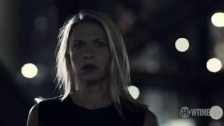 Родина (2018) - Русский Трейлер (7 сезон)