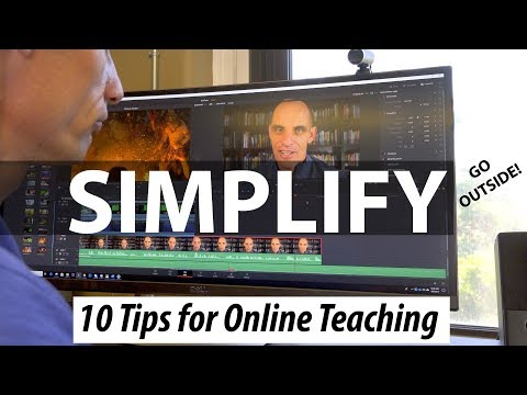 teaching-without-walls:-10-tips-for-online-teaching