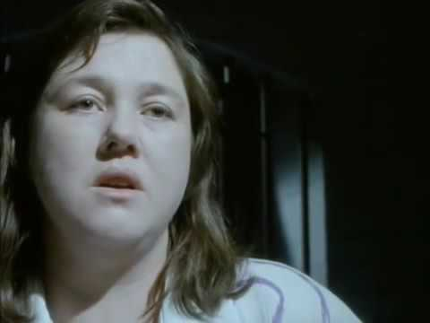 The Sculptress 1996 Pauline Quirke, Caroline Goodall