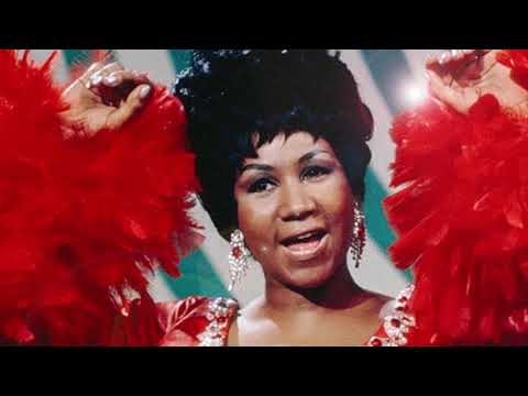 SIUC Marching Salukis Tribute To Aretha Franklin - 9/29/18