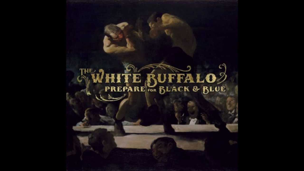 the-white-buffalo-love-song-2-machinewarez
