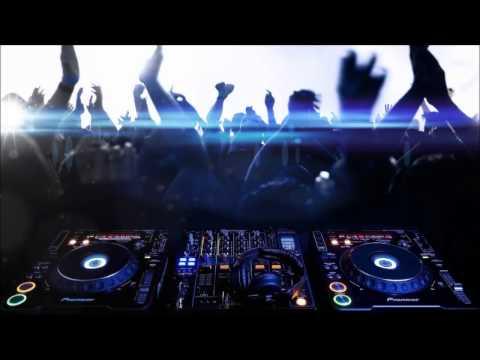 Deep House, Bass Mix #2 2015  HD 